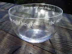 perigordien-bowl